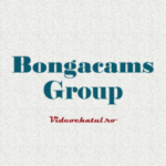 Logo grup al Bongacams Group