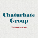 Logo grup al Chaturbate Group