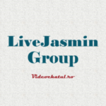 Logo grup al LiveJasmin Group