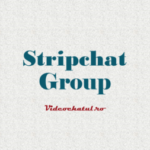 Logo grup al Strichat Group
